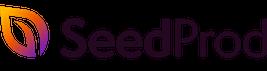 SeedProd Logo
